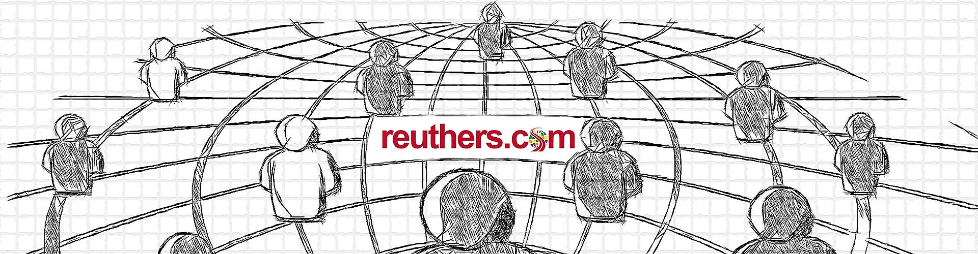Reuthers Affiliate Programm